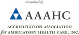 logo aahc