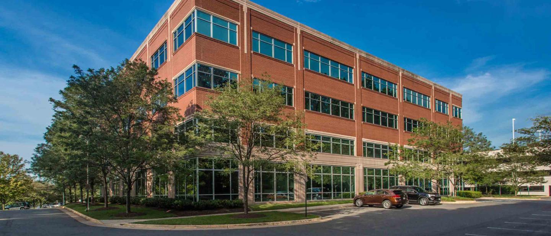 Fairfax Radiology Vascular Center