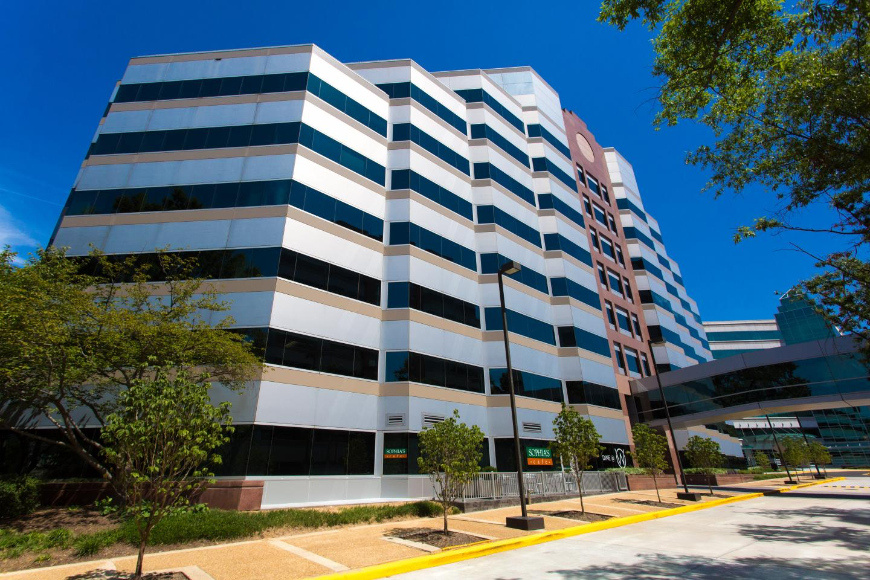 Breast Center of Fairfax