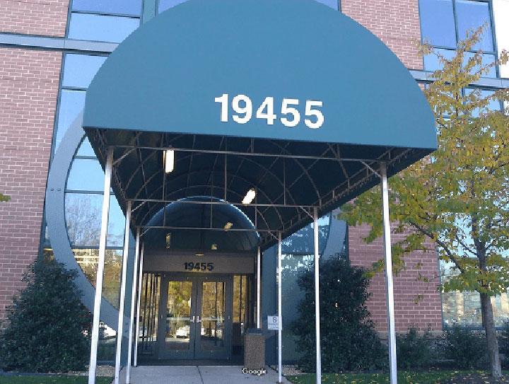 Fairfax Radiology Center of Lansdowne