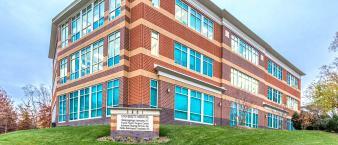 Fairfax Radiology Center of Fairfax City