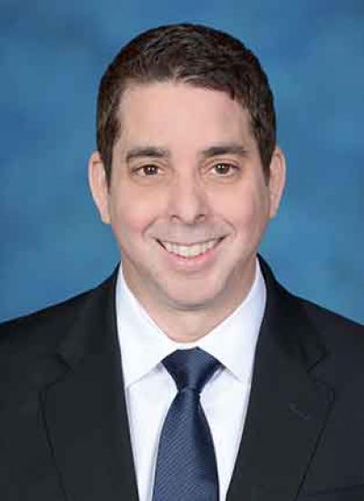 Brian S. Goldstein, D.O.