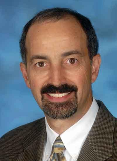 Michael G. Karnaze, M.D.