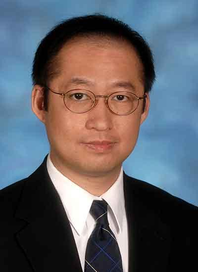 Luke L. Yao, M.D.