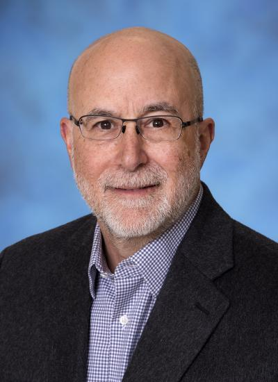 Gary M. Kellman, M.D.