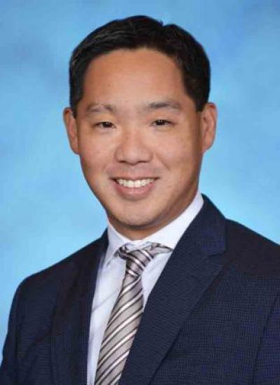 Brian K. Choi, M.D.