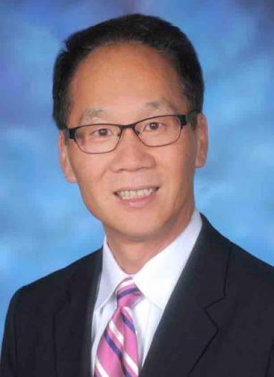 Alex Hosong Lee, M.D.