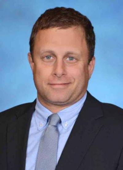 Michael J. Varanelli, M.D.