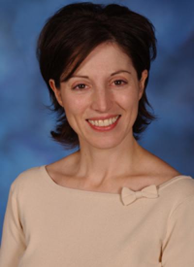 Elise L. Berman, M.D.