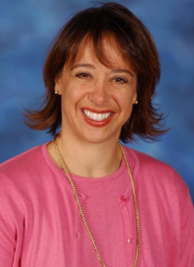 Leslie A. Bord, M.D.