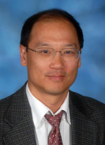 Sun Chen, M.D.