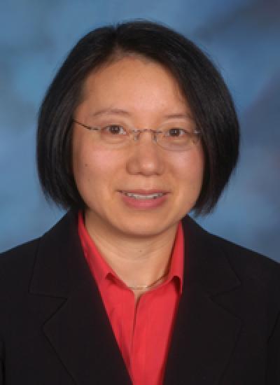 Wei-Shen D. Griggs, M.D.