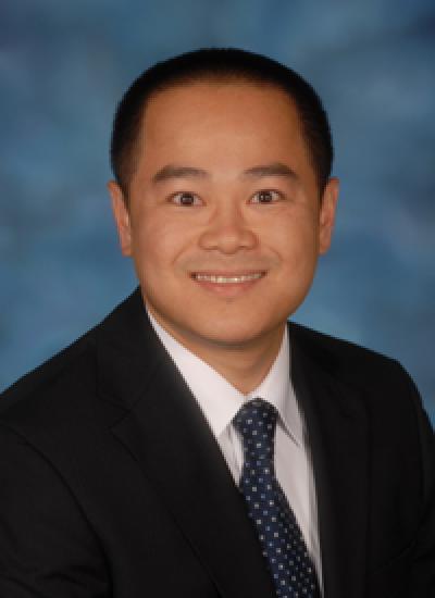 Hong Lim, M.D.