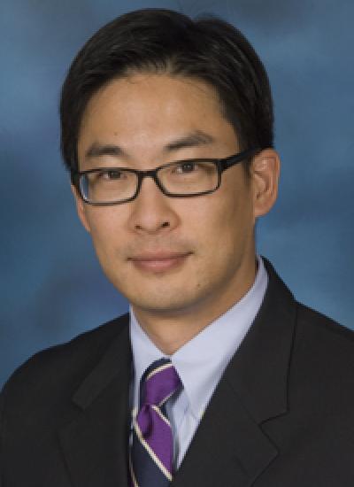 John H. Lee, M.D.