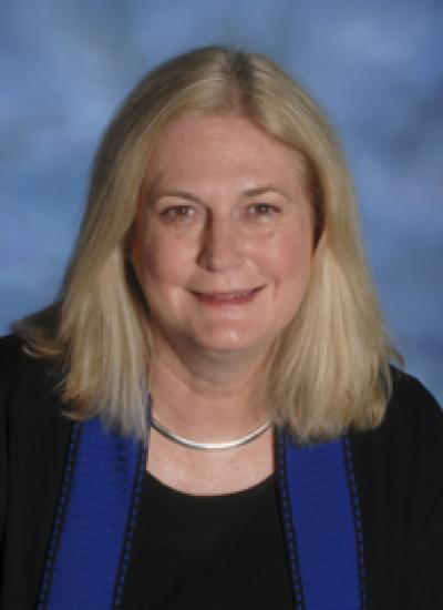 Cheryl A. Lindstrom, M.D.