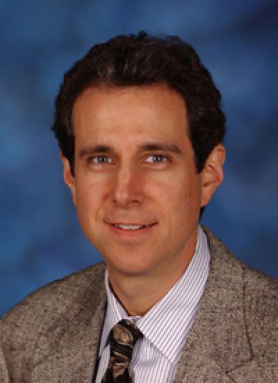 Steven A. Meyers, M.D.