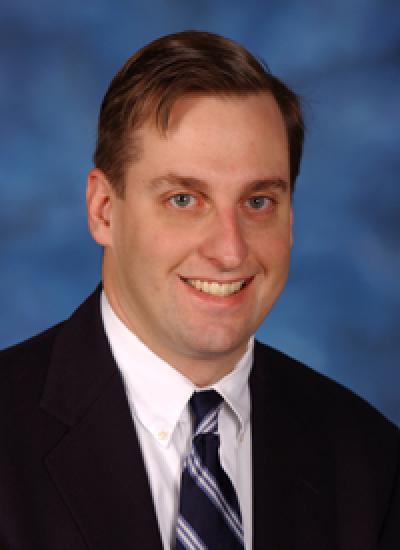 Daniel L. Overdeck, M.D.