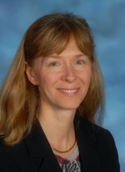 Valerie A. Pomper, M.D.