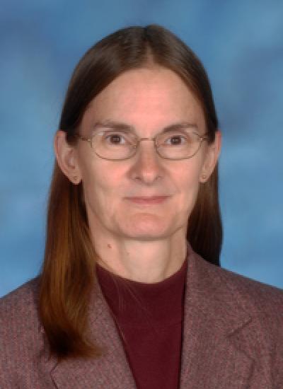 Karen S. Riedy, M.D.