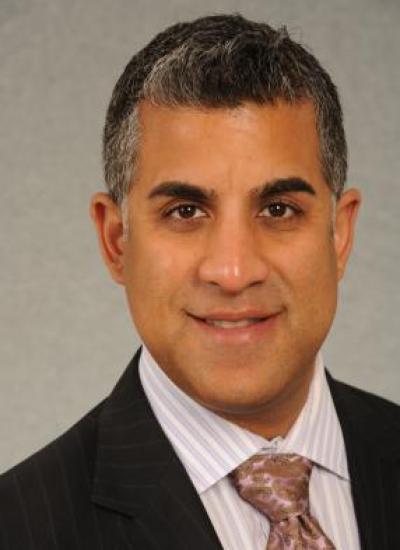 Jay D. Varma, M.D.