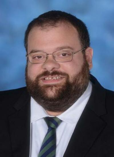 Timothy Alves, M.D.
