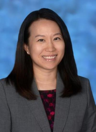 Sumin Lee Kong, M.D.