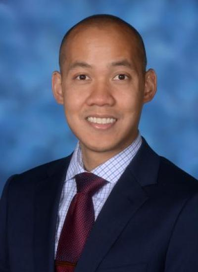 Kiet Trung Nguyen, M.D.