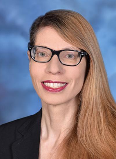 Angela Pansera, D.O.